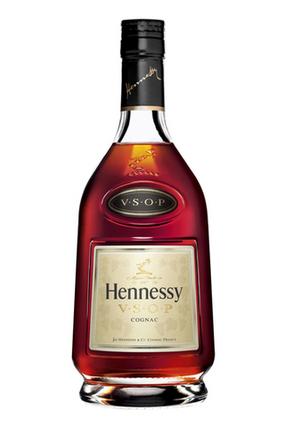Image of Hennessy Cognac V.S.O.P. by Hennessy