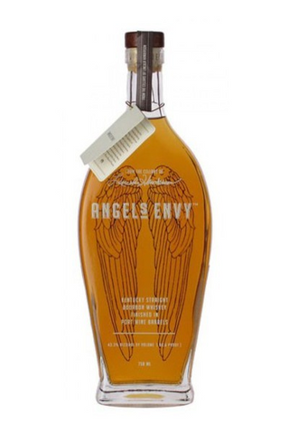 Image of Angels Envy Bourbon by Angel's Envy