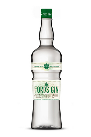 Image of Fords Gin by Fords