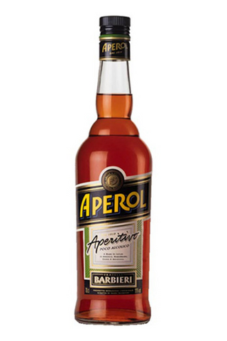Image of Aperol by Aperol