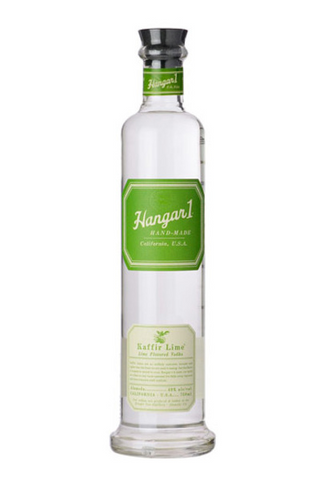 Image of Hangar 1 Kaffir Lime by Hangar One