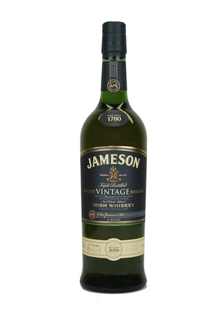 Image of Jameson Rarest Vintage Reserve by Jameson