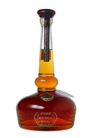 Image of Willett Pot Still Reserve Bourbon by Willett
