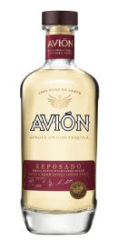 Avion Single Origin Tequila Reposado, 750mL Bottle