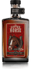 Orphan Barrel Gifted Horse 4yr