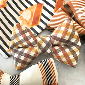 My Dog Stole My Heart & My Wallet Tote