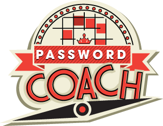 Password Coach