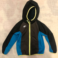 4T North Face Reversible Jacket
