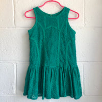 3T Osh Kosh Lace Dress