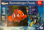 Ravensburger Finding Nemo Puzzle