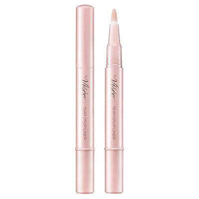 Kose Visee Lisee Tear Drop Liner for Tears Tank Makeup Base Japan