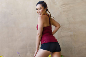5 Intense Workouts for a Beautiful Booty 🙌