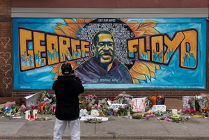 Here's how you can help bring justice for George Floyd