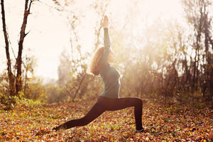 5 Fall-Themed Workouts Fitness Lovers NEED to Try 👟🍁😍