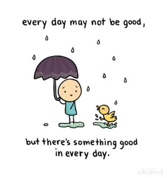 good-in-every-day
