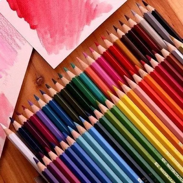 rainbow-colored-pencils