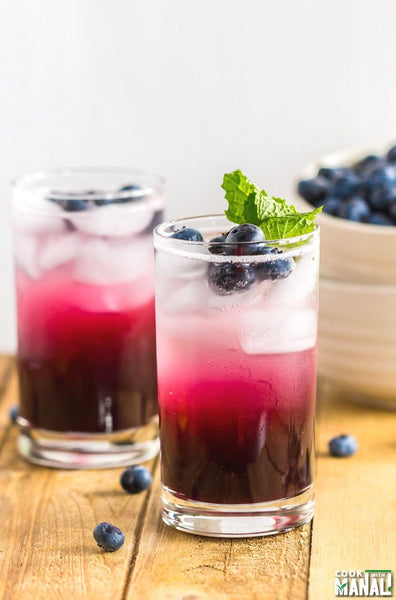 blueberry-ginger-cooler