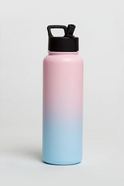 cotton-candy-bottle
