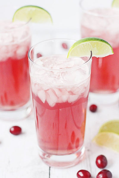 very-berry-mocktail