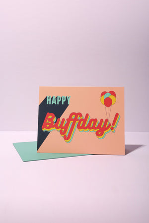 Fit for All Occasions Greeting Card Set