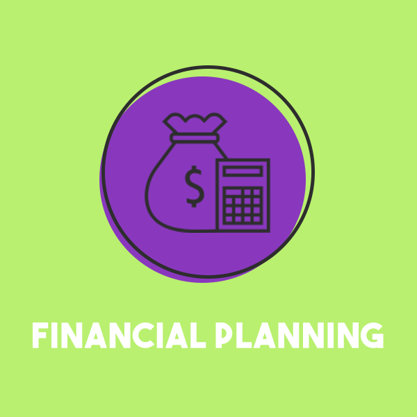 Employee Financial Planning