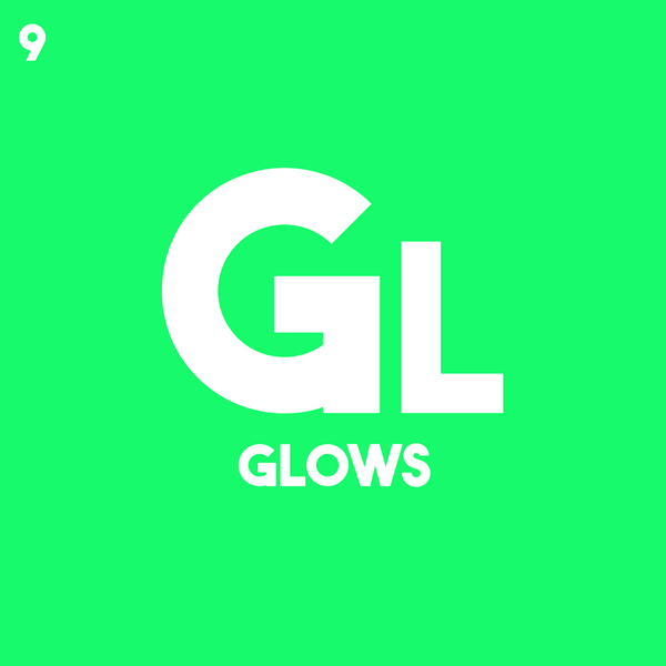 Glow Thinking Putty Element Icon