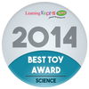 Learning Express Best Toy 2014