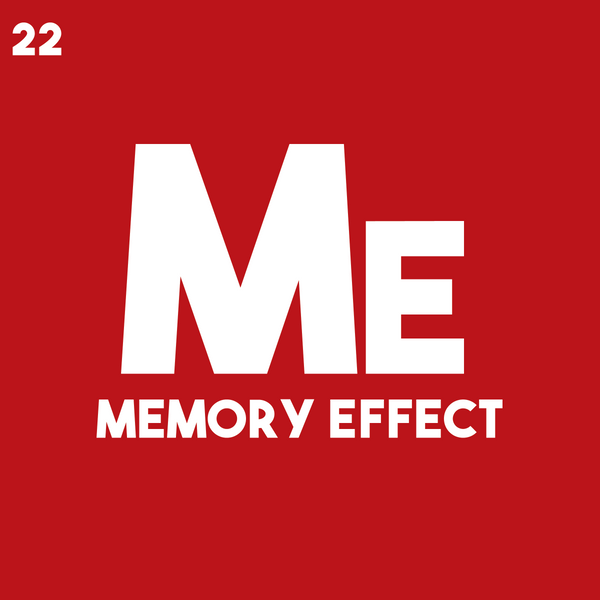 Shop Memory Effect Thinking Putty