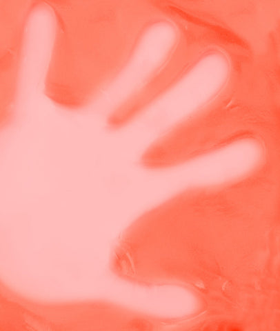 products/CAE_hypercolor_flamingo_handprint.jpg