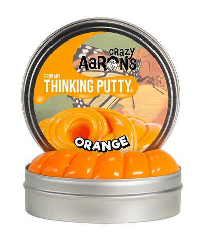 products/Orange_Thinking_Putty_PDP.png
