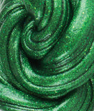 Persian Emerald | Precious Thinking Putty