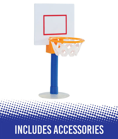 products/PuttySports__0000_BasketballAccessory.jpg