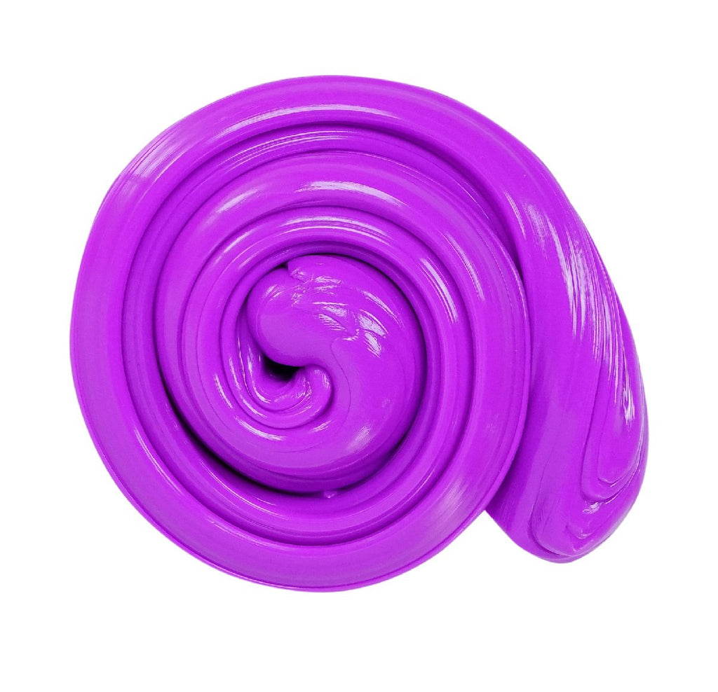 Puttyworld Purple | Primary