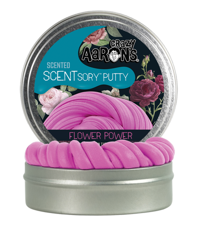 products/SCENTsoryVibes-FlowerPower-InTin.png