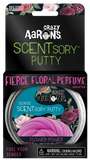 Flower Power  | SCENTsory