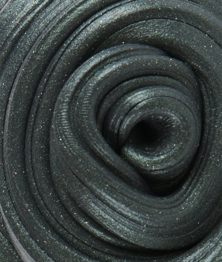 Strange Attractor Thinking Putty Detail