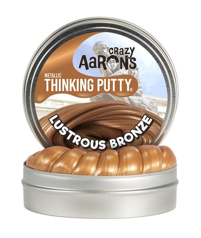 products/crazy-aaron-s-puttyworld-lustrous-bronze-metallic-thinking-putty-metallics-23194130305.jpg