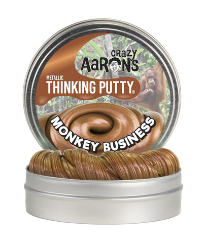 products/crazy-aaron-s-puttyworld-monkey-business-metallic-thinking-putty-metallics-2652654829614.jpg