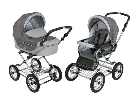 How to pick the best stroller? What stroller is best for you? What is the best stroller?