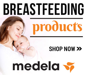 Medela breast pump double electric Breastfeeding accessories breast care