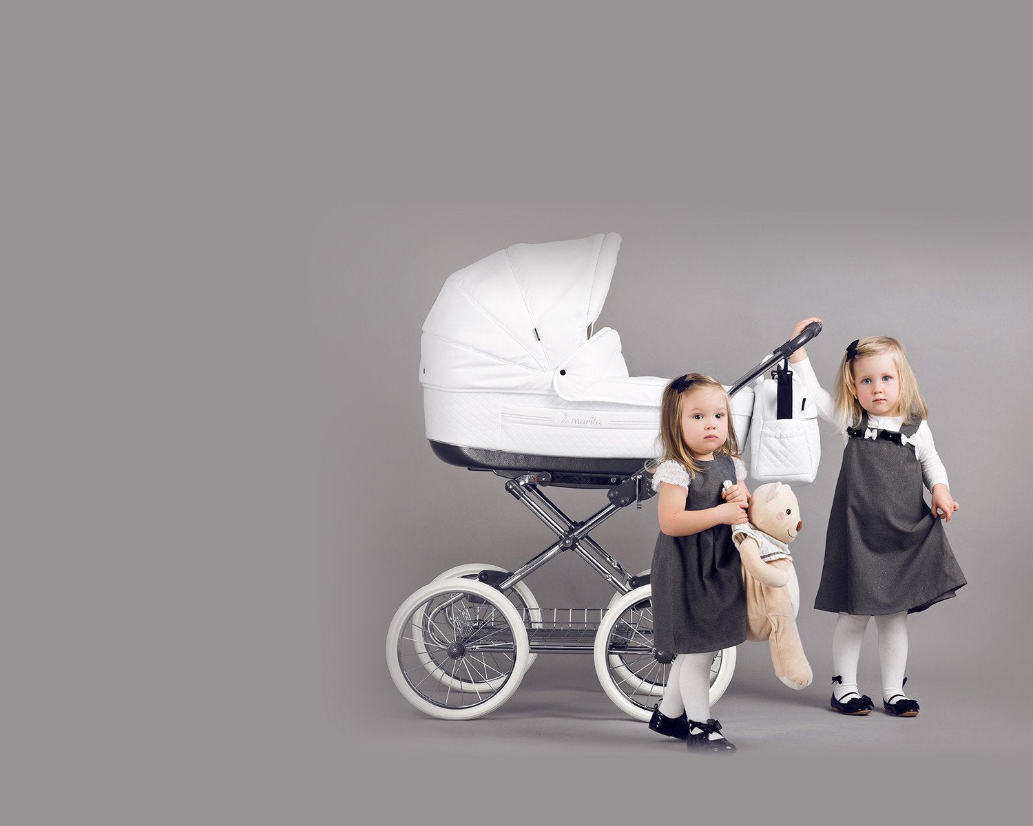 baby pram stroller with bassinet buggy