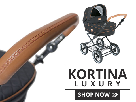 Best Baby Strollers and Prams - baby pram stroller with bassinet buggy offer