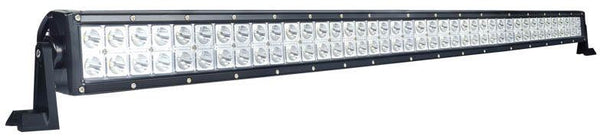 "42"" Straight LED Light Bar FREE SHIPPING TO USA!"