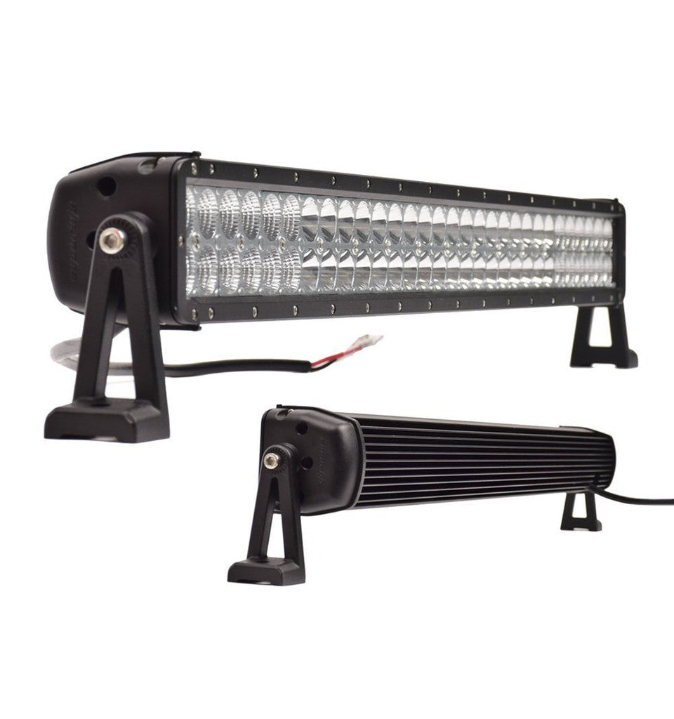 42 straight led light bar free shipping to usa light bar supply 42 straight led light bar free shipping to mozeypictures Gallery