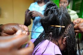 To Weave or Not to Weave? Do's and Don'ts of Adding Extensions to Your Child's Hair