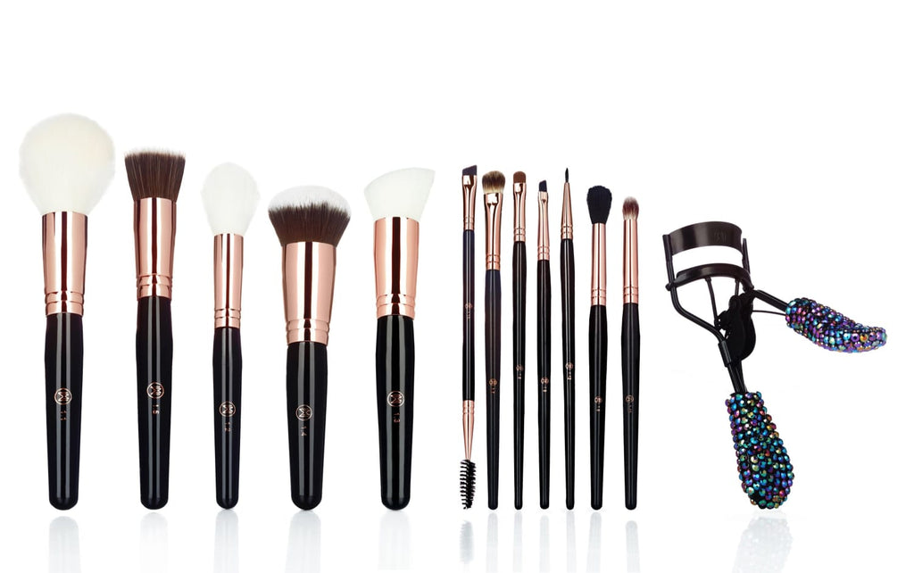 22 New Beauty Products by Popsugar - Makeup Weapons Featured