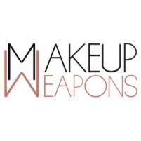 Makeup Weapons
