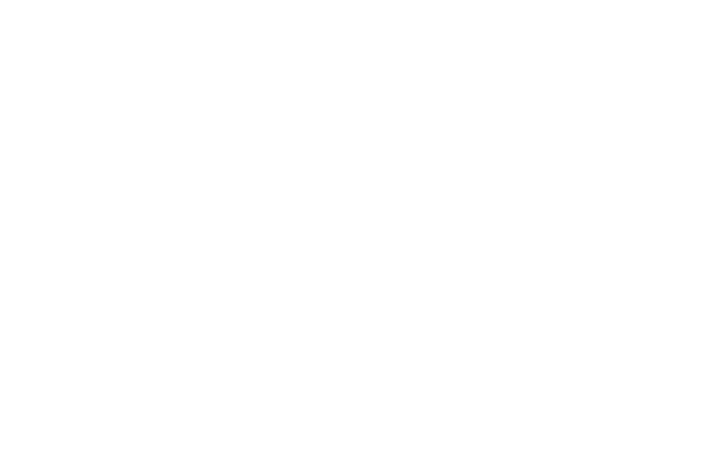 Total Rooms
