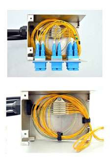 din-rail-patch-panel-interior