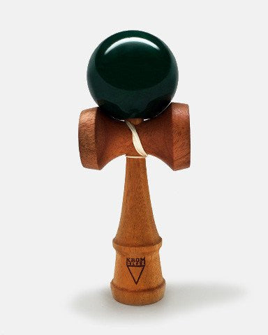 Art of Play Deluxe Kendama